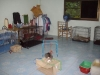 icu-nursery-area.jpg