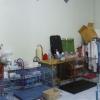 icu-nursery-l.jpg