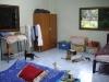 relax-room.jpg