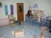 the-icu-nursery-and-supply-area.jpg