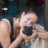 denise-boris-muddy-2-07.jpg